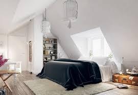 Schlafzimmer In Dachschrã Schlafzimmergestaltung Mit Dachschräge Zum Wohlfühlen