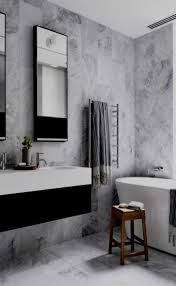 12 Cute Bathroom Color Ideas - Kanta.me Best Colors For Small Bathrooms Awesome 25 Bathroom Design Best Small Bathroom Paint Colors House Wallpaper Hd Ideas Pictures Etassinfo Color Schemes Gray Paint Ideas 50 Modern Farmhouse Wall 19 Roomaniac 10 Diy Network Blog Made The A Color Schemes Home Decor Fniture Hidden Spaces In Your Hgtv Lighting Australia Fresh Inspirational Pictures Decorate Bathtub For 4144 Inside
