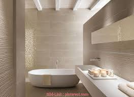 badezimmer modern komplett fliesen badezimmer modern hell