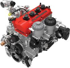 Cummins Testing New E-85 Medium-duty Engine - Truck News Awesome Dodge Ram Engines 7th And Pattison 1970 Truck With Two Twinturbo Cummins Inlinesix For Mediumduty One Used 59 6bt Diesel Engine Used Used Cummins Ism Diesel Engines For Sale The Netherlands Introduces Marine Engine 4000 Hp Whosale Water Cooling Kta19m Zero Cpromises Neck 24valve Inc X15 Heavyduty In 302 To 602 Isx