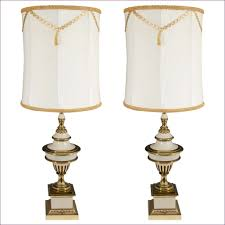 Stiffel Table Lamp Shades by Furniture Marvelous Table Lamp Shades Leviton Floor Lamp