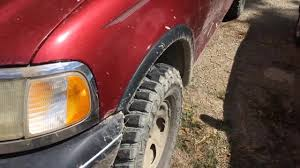 NEW TIRES! MASTERCRAFT COURSER MXT's Mastercraft Tires Hercules Tire Auto Repair Best Mud For Trucks Buy In 2017 Youtube What Are You Running On Your Hd 002014 Silverado 2006 Ford F 250 Super Duty Fuel Krank Stock Lift And Central Pics Post Em Up Page 353 Toyota Courser Cxt F150 Forum Community Of Truck Fans Reviews Here Is Need To Know About These Traction From The 2016 Sema Show Roadtravelernet Axt 114r Lt27570r17 Walmartcom Light Kelly Mxt 2 Dodge Cummins Diesel