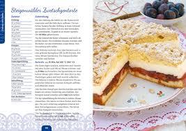 alle lieben omas kuchen dlv deutscher landwirtschaftsverlag