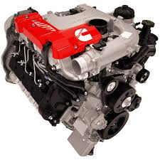 Cummins Diesel Engine Of 2016 Nissan Titan XD Is A Technological ... 2018 Nissan Titan Xd Review Ratings Edmunds 2016 Cummins V8 Start Up And Idle Youtube Pro4x Diesel Longterm Verdict Motor Trend New To Feature Power Truck News Tennseesourced 56liter Endurance Gasoline Engine Turbo The Missippi Link Assembly Testdriventv Wikipedia Fullsize Pickup With Usa