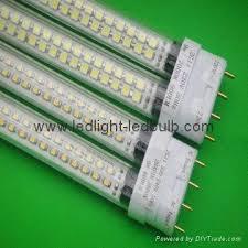 g4 led bi pin bulb light china manufacturer led lighting