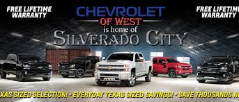 Chevrolet Of West | Serving Hillsboro & Waco Chevrolet Shoppers Texas Unlimited Offroad Show 5 Best Auto Deals In South Victoriaadvocatecom For Sale 2009 Dodge Ram 1500 Truck Crew Cab Orange 57l Hemi 30k 2016 Us Auto Sales Set A New Record High Led By Suvs Dump Trucks For Sale Cars Fair Sales Galveston East Diesel Trucks Diessellerz Home Wwwdieseldealscom 1997 Ford F350 Crew 134k Show Usa 4x4 Deals Cbs Sports Ulive Coupon Code Tsi