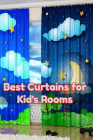 Ellery Homestyles Blackout Curtains by 136 Best Cheap Blackout Curtains Images On Pinterest Blackout