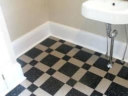 tiles for floor novic me