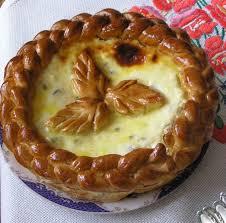 histoire de la cuisine et de la gastronomie fran ises cuisine roumaine et moldave wikipédia