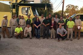 100 Trucking Jobs In Houston Tx Bartlett Tree Experts Tree Service And Shrub Care In TX