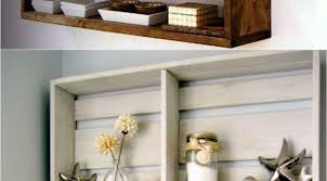 Full Size Of Shelfgold Shelf Brackets Stunning Supports Wood Our Dining Room Has
