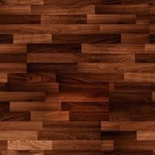 Favorite Parquet Wood Floor Tiles Dark Red Cherry Walnut Mahogany Wooden