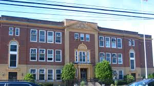 Smithtown Looks To Buy School's New York Avenue Property - TBR ... Apartment Cool Buy Excellent Home Design Lovely To Music News You Can Buy David Bowies Apartment And His Piano Modern Nyc One Riverside Park New York City Shamir Shah A Vermont Private Island For The Price Of Onebedroom New York Firsttime Buyers Who Did It On Their Own The Times Take Tour One57 In City Business Insider Views From Top Of 432 Park Avenue 201 Best Images Pinterest Central Lauren Bacalls 26m Dakota Is Officially For Sale Tips Calvin Kleins Old Selling 35 Million Most Expensive Home Ever Ny Daily