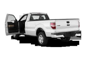 100 Chevy Truck Towing Capacity Chart Best Of Payload Cars Reviews