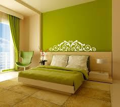 couleur chambre adulte feng shui couleur chambre adulte feng shui feng shui bureau daccoration