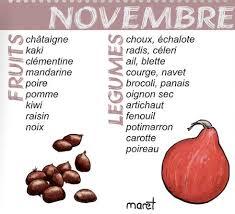 cuisiner les l umes de saison calendrier fruits legumes bio saison infos pratiques