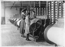 Her Paper Bag Machine Is Still Used Today With Over 7000 Machines In Existence Worldwide That Continue To Make The Ever Popular Flat Bottom