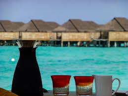 100 Anantara Kihavah Maldives Villas Resorts