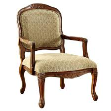 Quintus Antique Oak Fabric Arm Chair Vintage Gooseneck Rocking Chair Related Keywords Antique Gooseneck Rocking Chair The Ebay Community Antique Gentlemans Platform Rocker Beautiful 1930s Swan Armgooseneck Victorian Desk Lamp With Brass Ink Wells Learn To Identify Fniture Styles Arm Pristine Collectors Weekly Needlepoint Best 2000 Decor Ideas Exceptional Carved Mahogany Head Back To School Sale Childs Small Windsor Scotland 1880 B431