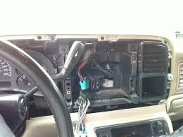 100 Gm Trucks Forum 2006 Tahoe Wiring Diagram Tahoe Radio Wiring Harness Wiring Diagrams