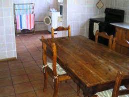 50 Bedroom Farms For Sale In Thornhill Port Elizabeth South Africa ZAR R 2 200 000