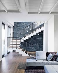 42 best staircase hallway ideas images on stairs