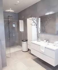 badezimmer design ideen grau alle dekoration badezimmer