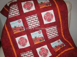 Fire Fighter Truck Rescue Department Emblem Firemen~ Fabric Quilt ... Fire Engine Firefighters Toy Illustration Stock Photo Basics Knit Truck Red 10 Oz Fabric Crush Be My Hero By Henry Glass White Multi Town Scenic 1901 Etsy Flannel Shop The Yard Joann Amazoncom Playmobil Rescue Ladder Unit Toys Games Luann Kessi New Quilter In Thread Shedpart 2 Fdny Co 79 Gta5modscom Lego City 60107 Big W Craft Factory Iron Or Sew On Motif Applique Brigade Page Title Seamless Pattern Cute Cars Vector Royalty Free Lafd Fabric Commercial Building Heavy Fire Showingboyle Heights