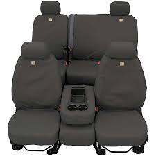 Carhartt Seat Covers Dodge Canada, Carhartt Seat Covers Duramax ... 092011 Honda Pilot Complete 3 Row Vehicle Set Durafit Covers Custom Yj Truck Liveable 93 Best Fitted Bench Seat 25 German Spherd Dog Protector Hammock Vinyl Cover Materialhow To Recover A Motorcycle Using Backseat Style Back With Sides Petsmart For Dogs Pics Of Ideas 38625 21 Ll Bean Car Modification Chevy Silverado Solid Rugged Fit Ruff Tuff Chartt Traditional Covercraft An Active Lifestyle Business