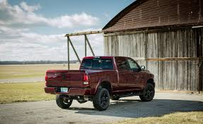 2018 Ram 2500 / 3500 | Fuel Economy Review | Car And Driver 20 Ram 2500 Reviews Price Photos And Specs Car Truck Power Fuel Economy Through The Years 2018 Chevrolet Silverado 2500hd 3500hd Review Ford F250 Vs Which Hd Work Is The Mpg Champ Youtube Guide 10 Things You Didnt Know About Semitrucks Amazoncom Tribotex Oil Additive Diesel Engine Treatment Add 3500 Driver 2017 F150 1500 Compare Trucks Gmc Sierra Light Gas Mileage Comparison 2019 Nissan Titan