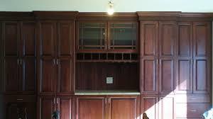 Custom Dining Room Cabinet Fair Lawn Nj 03