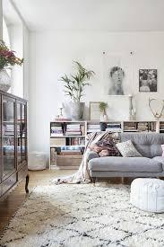 pin makaleiska auf home house wohnzimmereinrichtung