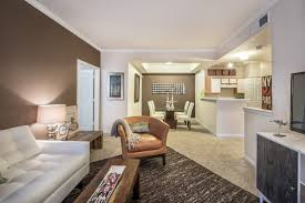 El Patio Restaurant Ponca City Ok by Chesapeake Area Okc Apartments For Rent Apartment Locator Ok