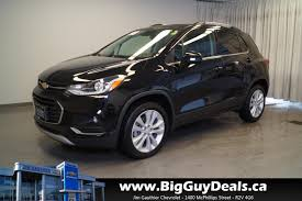 Jim Gauthier Chevrolet In Winnipeg - Used Cars, Trucks And SUVs For Sale Used Cars Trucks Vans And Suvs At L Auto Sales For Sale Near Me No Credit Beautiful Prime Drive Inc Richmond Garys Sneads Ferry Nc New Kc Car Emporium Kansas City Ks Tow For Seintertional4900 Chevron 4 Carfullerton Ca In Kemptville On Myers Image Fort Wayne In Service Ford Edmton Alberta Lifted Louisiana Dons Automotive Group Reading Pa Inspirational Enterprise Certified Elite Import Baton Rouge La Second Hand Regina Bennett Dunlop