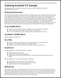 Key Skills Example Resume Graphic Designer