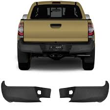 2005-2015 Toyota Tacoma BumperShellz Truck Bumper Covers Dakota Hills Bumpers Accsories Toyota Alinum Truck Bumper Hot Metal Fab 052015 Tacoma Tube Plate Hybrid Bumper With Winch Mount 2014 Used Toyota Tacoma 2wd Access Cab I4 Automatic At Sullivan Motor Company Inc Serving Phoenix Mesa Scottsdale Az Iid 17897133 Diy 2591 Move Fours Premium Full Width Rear Hd Front Warrior Products Defender Cs Diesel Beardsley Mn New Chrome For 2001 2002 2003 2004 Pickup To1002174 Ebay New Arb Some Other Shots Yotatech Forums C4 Front Lopro Winch Bumper 2016 3rd Gen C42016tacolopro 62500 Pure Parts And Your Amera Guard End Caps