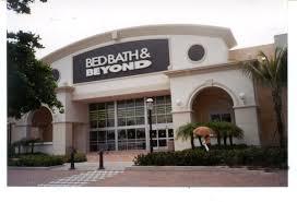 Bed Bathandbeyondcom by Bed Bath U0026 Beyond Boca Raton Fl Bedding U0026 Bath Products