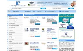 PharmacyReviews.Press | Protect Yourself - Page 25 Of 28 - Pharmacy ...  Budecort Rpules 05mg Per 2ml Online Buy At Alldaychemist Tesco Food Offers This Week Discounts Alldaychemistcom Reviews Wellreviewed Website With Good Product Vax Promo Code Jiffy Lube New York Pillspharmacom Review A Site To Be Avoided All Costs Rxlogs 11 Off Metropolitan Opera Promo Codes Coupons Verified 24 Voices Of Sdg16 Stories For Global Action Peace Insight Rxsaver By Retailmenot Prescription Prices Pharmacy Info Alldaychemistcom Day Chemist Rx Medstore An A Variety