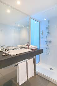 hotel ibis styles menton centre französische riviera