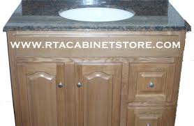 Rta Cabinet Hub Promo Code by Cabinet Cute Rta Cabinet Store Design Tool Superb Coupon Code