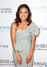 Toni Trucks Stills At AMT 2017 DREAM Gala In Beverly Hills 147757 ... Toni Trucks Wikipdia Photo 26 Of 42 Pics Wallpaper 1040971 Theplace2 On Twitter Today I Am Going Purple For Spirit Day Editorial Image Image Hollywood Pmiere 58551565 At The Los Angeles Pmiere Ruby Sparks 2012 Sue Peoples Ones To Watch Party In La 10042017 Otography Star Event 58551602 17 1040962 Hollywood Actress Says Her Hometown Manistee Sweats Toni Trucks A Wrinkle Time 02262018
