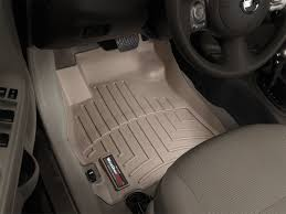WeatherTech Floor Mats DigitalFit - Free & Fast Shipping 3m Nomad Foot Mats Product Review Teambhp Frs Floor Meilleur De 8 Best Truck Wish List Images On Neomat Singapore L Carpet Specialist For Trucks The For Your Car Jdminput Top 3 Truck Bed Mats Comparison Reviews 2018 How To Protect Your Car Against Road Salt And Prevent Rust Wheelsca Which Are Me Oem Or Aftermarket Trapmats The Worlds First Syclean Dual Car Mats By Byung Kim 15 Frais Suvs Ideas Blog