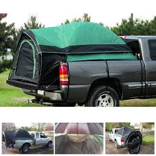 Pick-Up Truck Bed Tent SUV Camping Outdoor Canopy Camper Pickup ... Backroadz Truck Tent Napier Outdoors 2017 Top 3 Best Reviews All Outdoor Sport Pick Up Bed Camping Canopy Camper Sky View Roof Tents Baffueinfo Cap Toppers Suv Rightline Gear Magazine Covers Vintage Guide Compact 175422 At Sportsmans Meet Leentu The 150pound Popup Gearjunkie On We Took This When Jay Picked Flickr Pickup Pickup This Popup Camper Transforms Any Truck Into A Tiny Mobile Home In A Better Rooftop Thats Too Outside Online