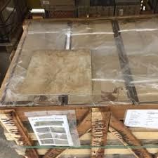 surplus warehouse hardware stores 20 haywood rd greenville