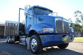 HR/HC Driver Job - Driver Jobs Australia Truck Driving Jobs In Nashville Tn Cdl Class A Driver Local Reimer Bros Trucking Ltd Armstrong Bc Drivers Wanted Trucking Jobs Drivejbhuntcom Company And Ipdent Contractor Job Search At Louisville Ky Best Image Kusaboshicom Area Resource How Went From A Great To Terrible One Money History Leasing Atlanta 3pl Transportation Staffing Gulfport Ms Gulf Intermodal Services Full Time Part Cheshire Ct Lily Drivers Barons Bus Lines Can Be Lucrative For People With Degrees Or Students Opportunities In Mumbai