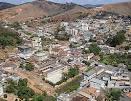 imagem de Abre Campo Minas Gerais n-19