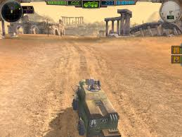 Hard Truck: Apocalypse 10 Years Of Hard Truck Apocalypse Download Rise Clans Pc Game Free Truckers Of The Vagpod Buy Ex Machina Steam Gift Rucis And Download Steam Community Images Gamespot Image Arcade Artwork 2jpg Trading Iso On Gameslave Image Orientjpg 2005 Role Playing Game