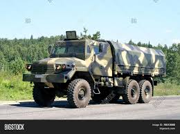 100 Ural Truck For Sale 4320 Image Photo Free Trial Bigstock