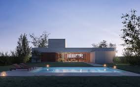 100 Mmhouse CGarchitect Professional 3D Architectural Visualization