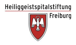 stiftungsverwaltung freiburg tagespflege offenes wohnzimmer